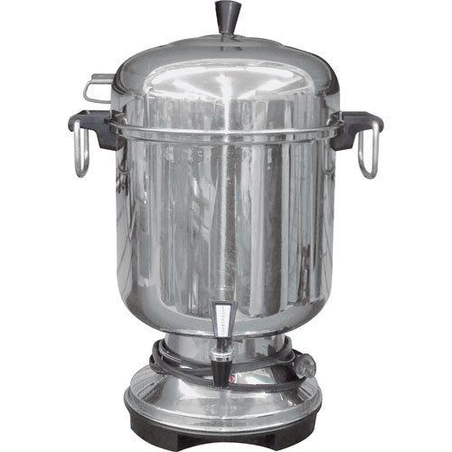 Dunn Rental Coffee Pot Urn 90 Cups