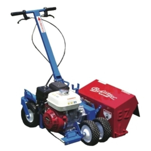 ez trench bed edger