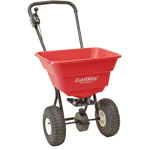 thumb_2050P Earthway Estate Spreader