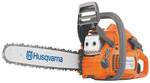 thumb_445 husqvarna chainsaw
