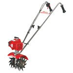 thumb_72250002 Mantis 2_Cycle Tiller