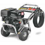 thumb_Karcher Shark Series Gas Powered Pressure Washer (1)