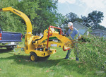 thumb_bc600xl vermeer brush chipper