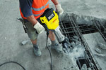 thumb_bh2760vc 0611304139 brut bosch brute breaker hammer in use