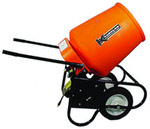 thumb_handyman rental concrete mixer