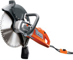 thumb_k3000 husqvarna 14 inch wet dry saw