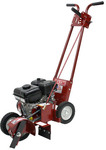 thumb_maxim edger rental